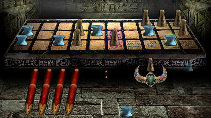 download game love chess - age of egypt