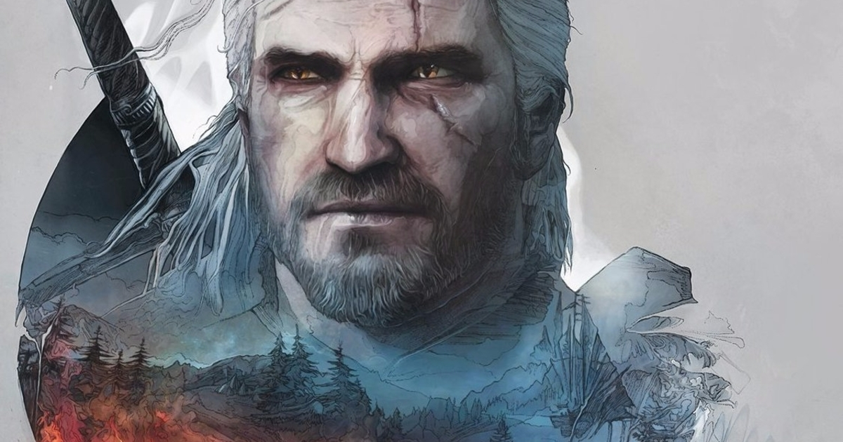 The witcher 3 wild hunt patch 12 adds enemy level scaling and a the witcher 3 wild hunt patch 12 adds enemy level scaling and a lot more eurogamer solutioingenieria Gallery