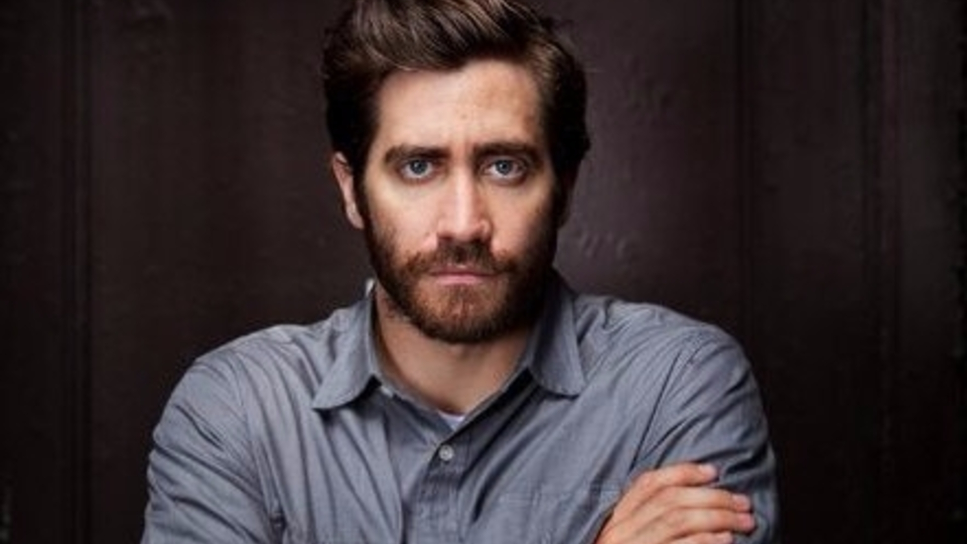 The Division is being made into a movie starring Jake Gyllenhaal - report