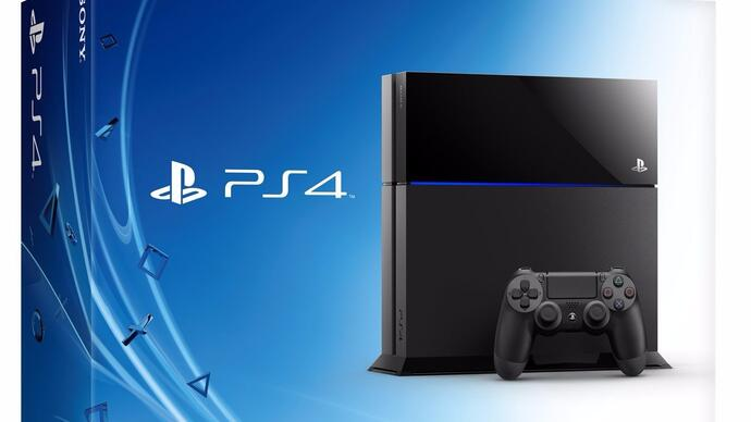 Sony confirms PlayStation 4K