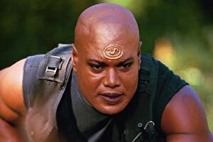 Kratos Is Now Voiced By Stargate Sg 1 S Christopher Judge