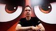 Peter Vesterbacka leaves Rovio Thumbnail
