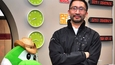 Jobs roundup: Robert Khoo leaves Penny Arcade Thumbnail