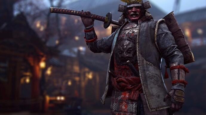 For Honor, un nuovo video mostra il gameplay del single player