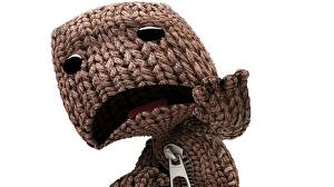 All LittleBigPlanet game servers shutting down in Japan