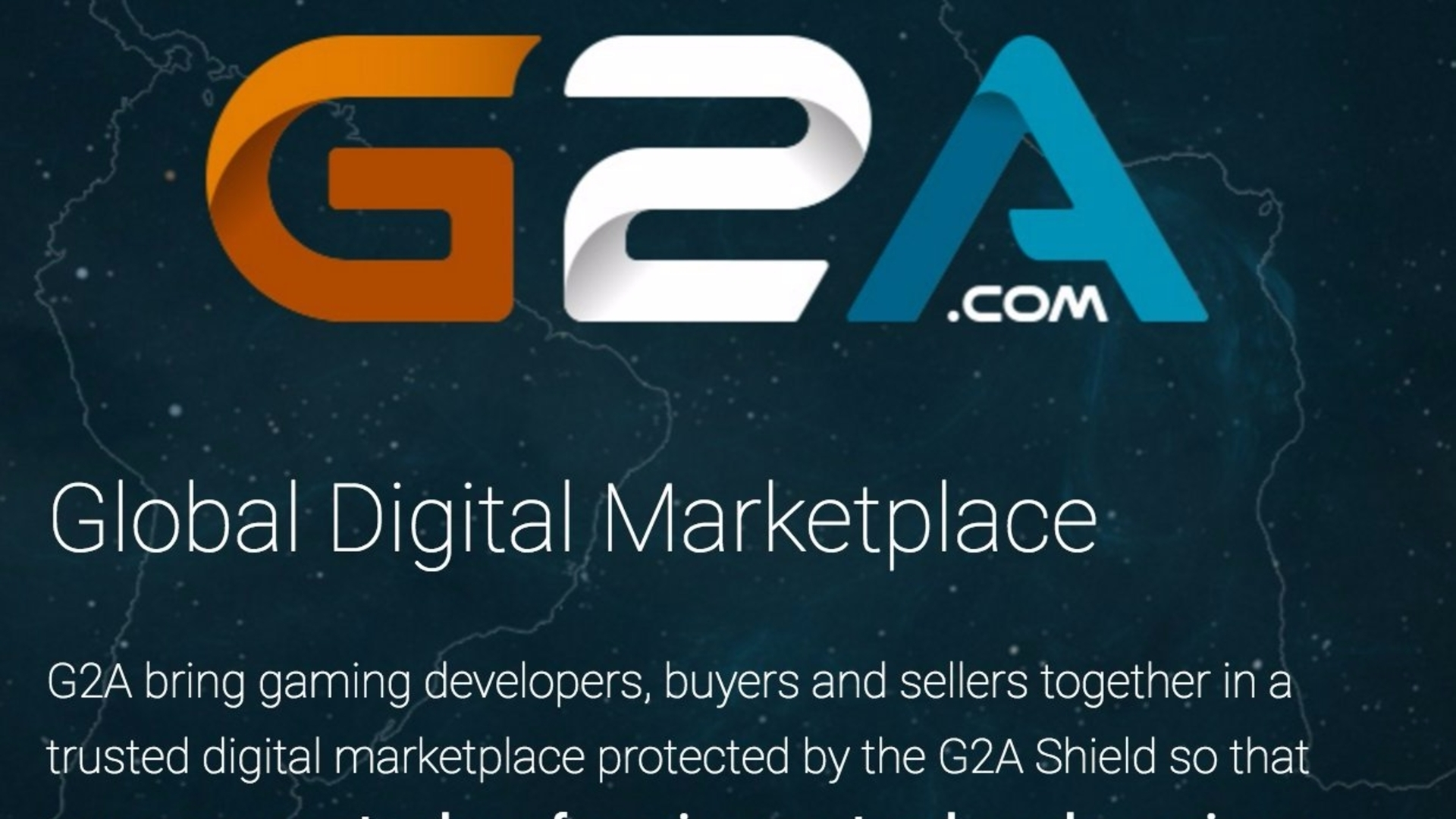 game key reseller g2a moves to legitimise its business eurogamer net