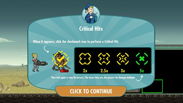 There Are A Few Tips And Tricks To Bear In Mind With Fallout Shelter Combat