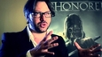 Jobs roundup: Dishonored's visual design director joins Darewise Thumbnail