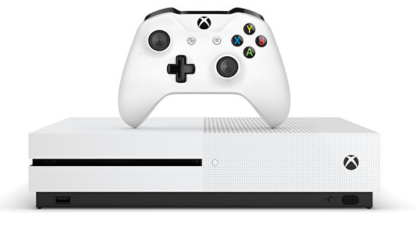 best-xbox-one-s-deals-black-friday