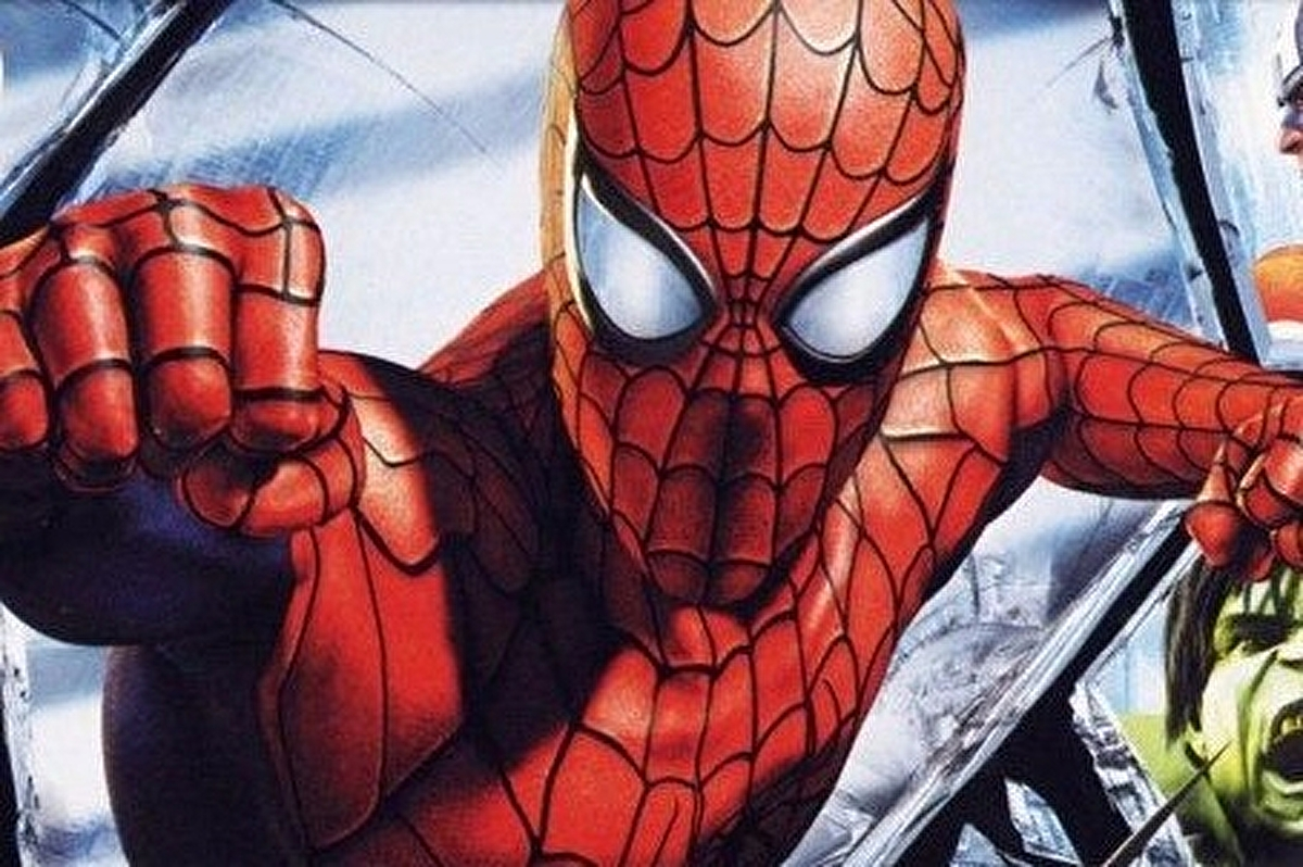 Marvel Ultimate Alliance getting re-release treatment on PC and consoles this week