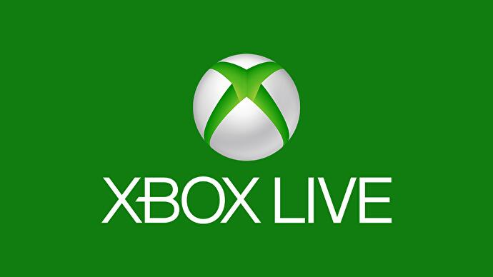 Gamertags to expire after five years of inactivity