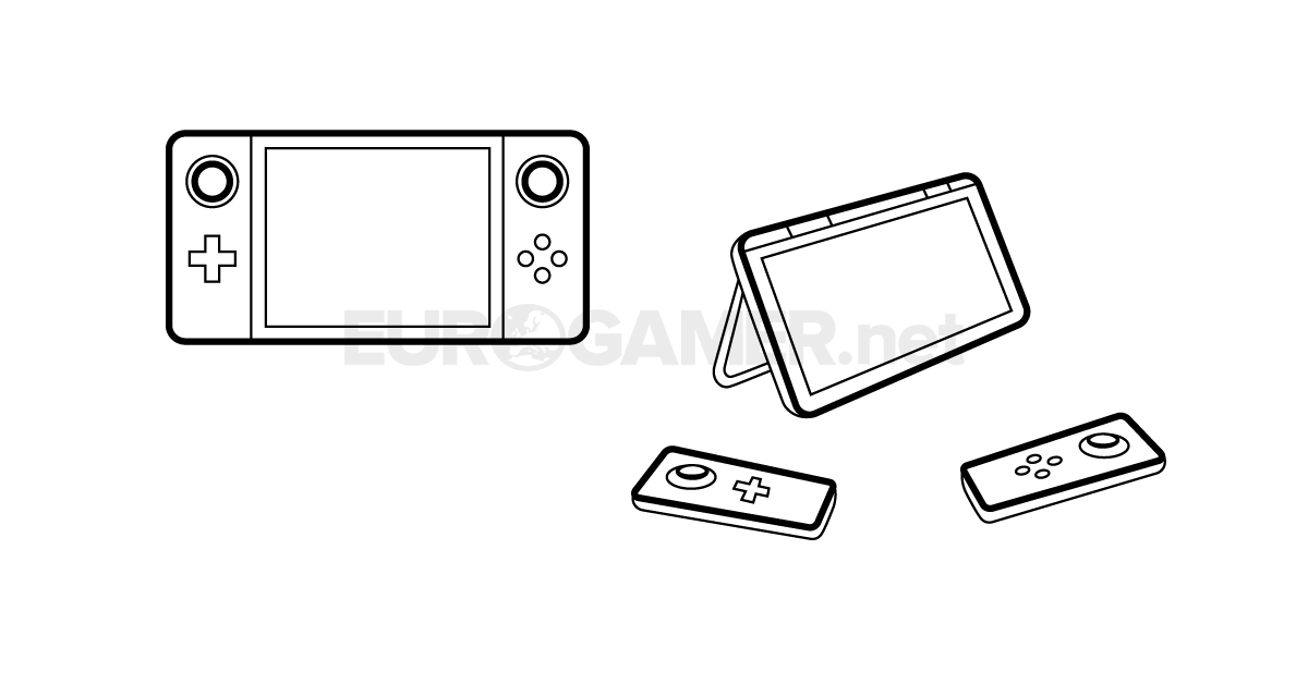 nx-is-a-portable-console-with-detachable