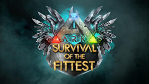 Ark dev folds Survival of the Fittest back into Survival