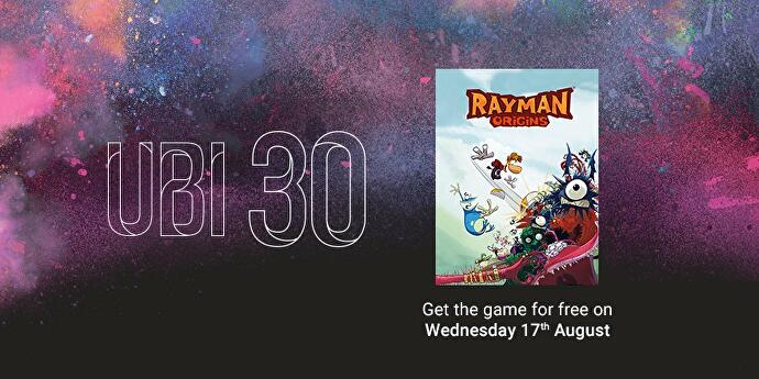 download rayman legends pc google drive