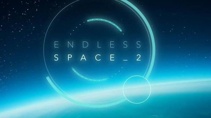Endless Space 2 will launch on Early Access this Summer