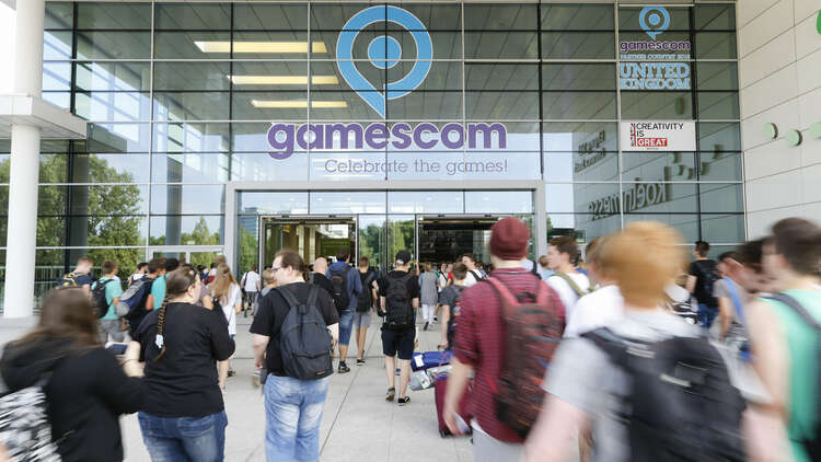 Gamescom 2020 schedule guide: All gamescom conference dates and ...