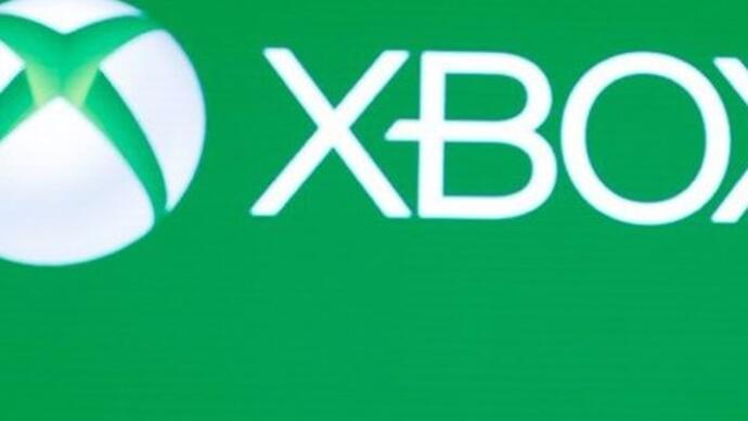 Early Access coming to Windows 10 via Xbox Game Preview programme