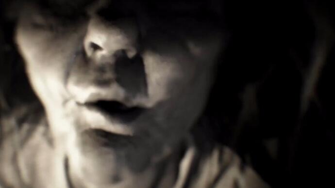New Resident Evil 7 trailer poses more questions than it answers