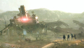5 Reasons Metal Gear Survive is Not Metal Gear Solid 6