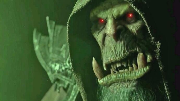 Watch: The changing nature of WoW's expansions