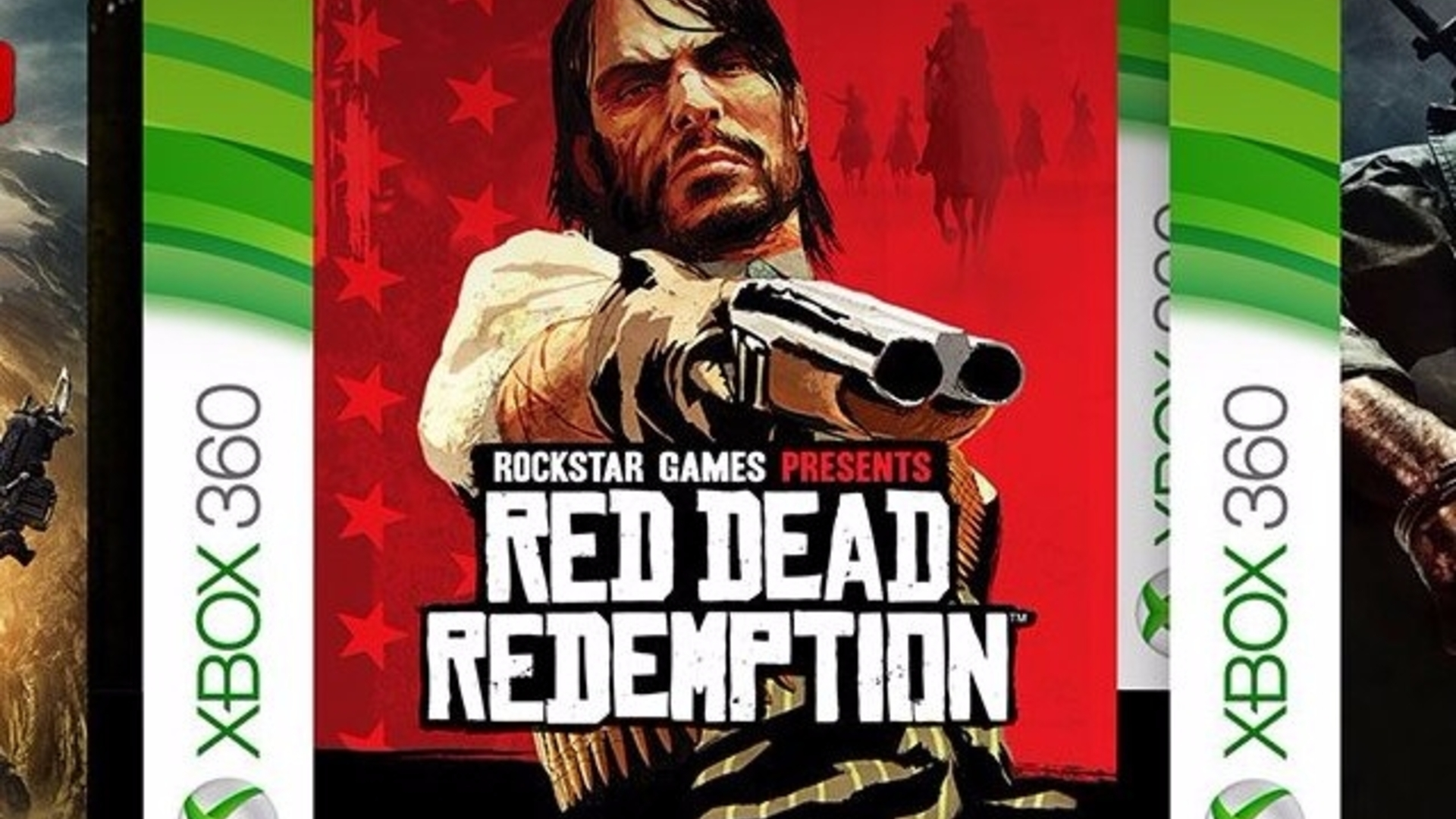 xbox one backwards compatibility list: what xbox 360 games are