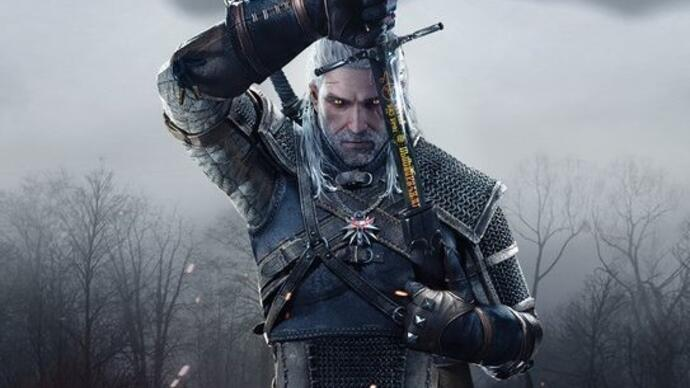 Patch 1.30 für The Witcher 3 erscheint morgen