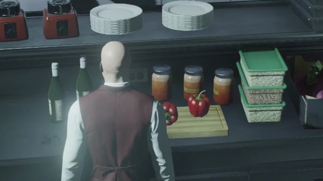Hitman's Latest Elusive Target is the Toughest Yet