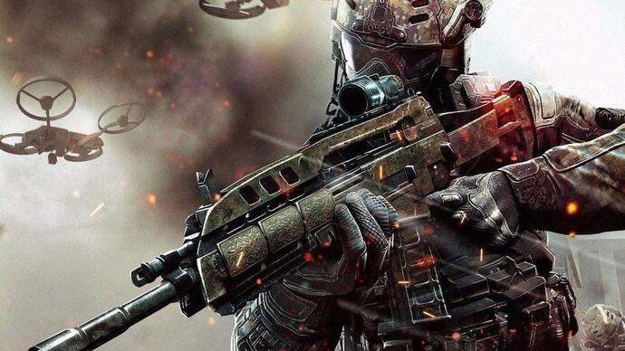 Call of Duty: Black Ops III, ecco un nuovo trailer dedicato al DLC Salvation