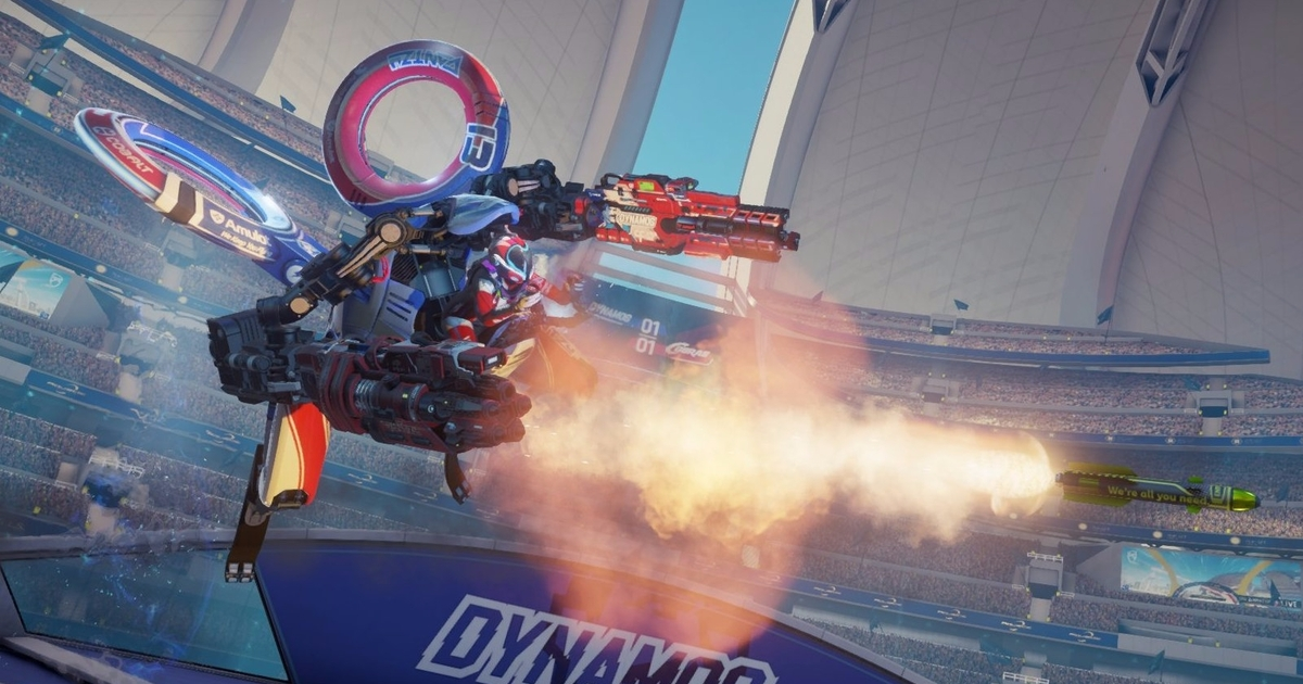 rigs mechanized combat league trophy guide