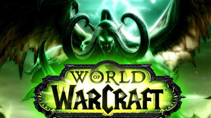 Recension: World of Warcraft: Legion