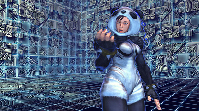 8 Alternate Costumes with Serious Explaining to Do