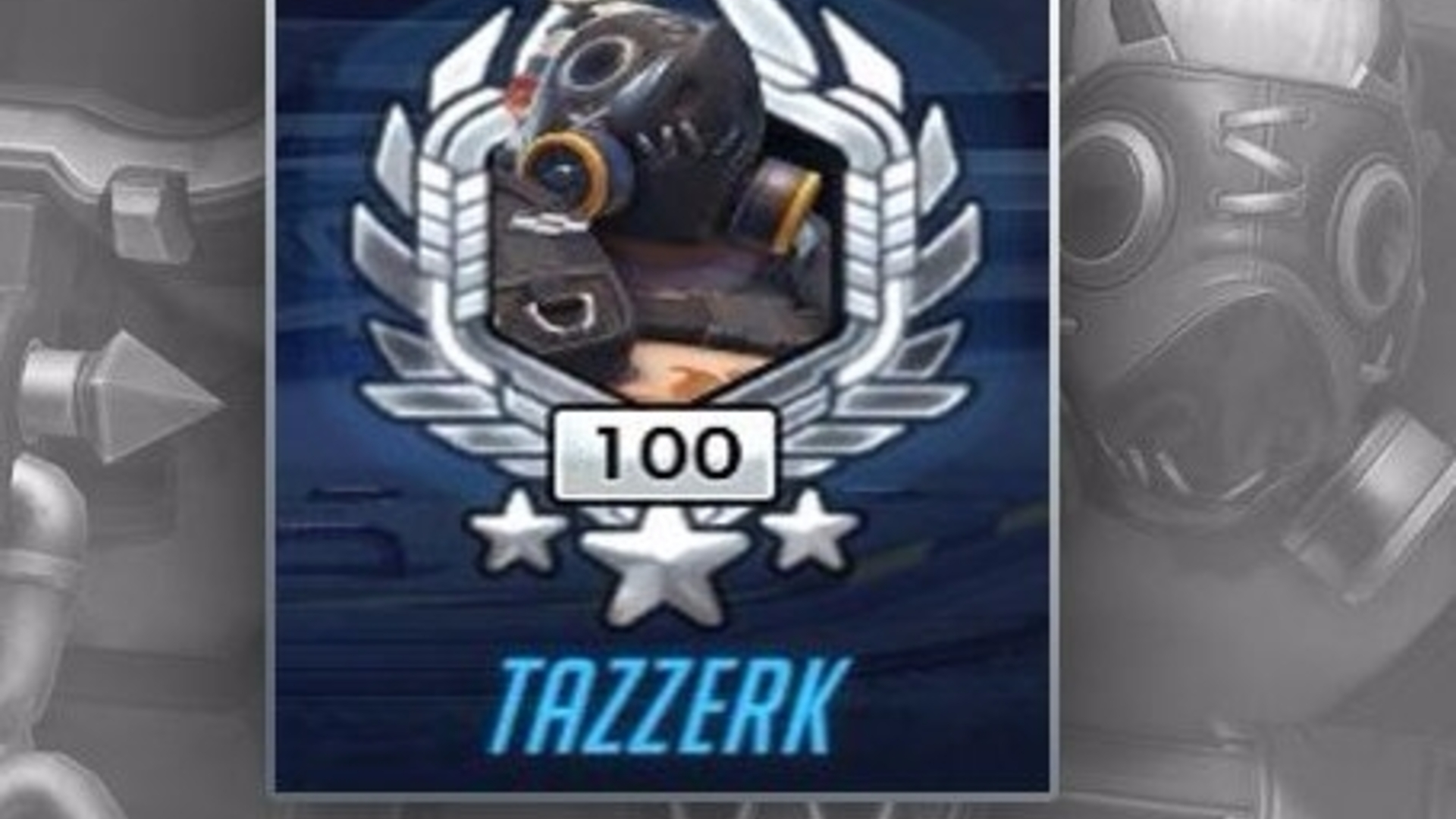 meet the first person to reach level 1000 in overwatch eurogamer net