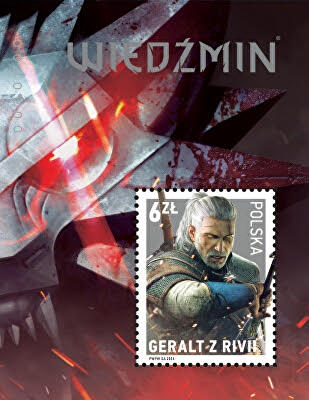 witcherstamp