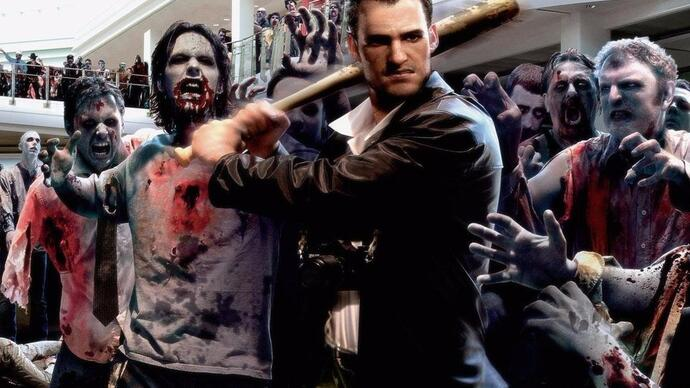 Face-Off: Dead Rising Remastered