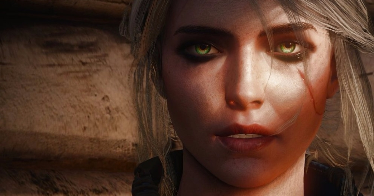 how to change video settings the witcher 3 ps4 pro