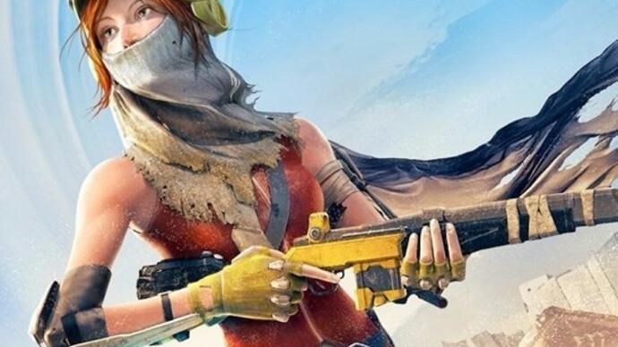 ReCore update to tackle long load times on XboxOne