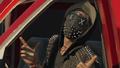6 Least Responsible Uses of Watch Dogs 2's Godlike Hacking Powers