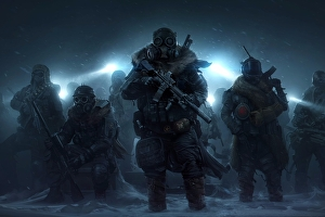 1859129 inXile announces Wasteland 3   and its got multiplayer