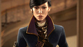Dishonored 2: 5 Things That Make Emily Kaldwin the Ideal Empress (Sponsored Content)