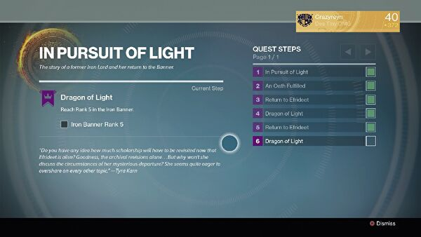 Faction reputation they re also drop one legendary item per