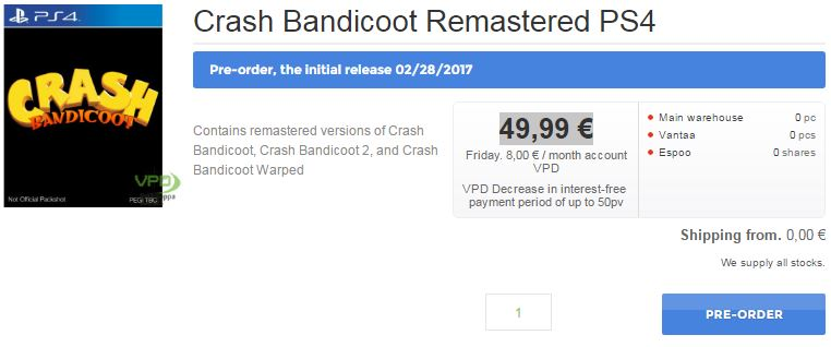 http://images.eurogamer.net/2015/articles/1/8/6/0/4/2/0/news-videogiochi-crash-bandicoot-remastered-svelata-la-data-di-uscita-147567576025.jpg