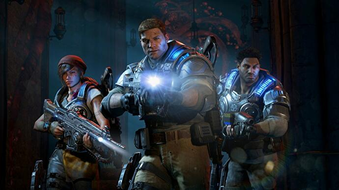 gears of war 4 collectibles guide find every hidden collectible in