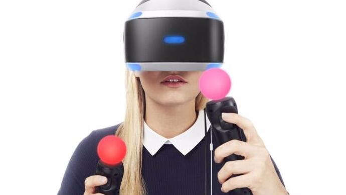 PlayStation VR launch line-up - Alle 31 launch games op een rij