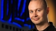 Jobs roundup: World of Warcraft swaps game directors Thumbnail