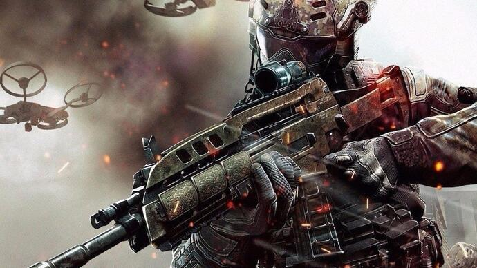 Disponibile una nuova patch per Call of Duty: Black Ops 3
