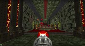 Doom 2 modder spends 300 hours making a three-hour level ... Doom Map Editor on far cry 3 map editor, dying light map editor, fallout map editor, far cry 2 map editor, starcraft map editor, halo 3 map editor, crysis map editor, halo 2 map editor, red alert map editor, cities xl map editor, quake 3 map editor, portal map editor, gta map editor, arma 3 map editor,