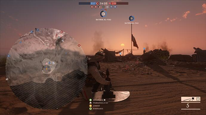 bf1wsp