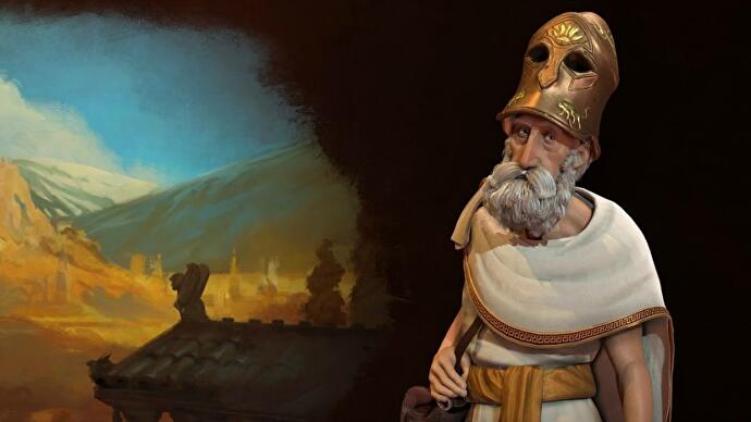 Civilization 6 Leader list: Leader Agendas, Traits, Abilities and