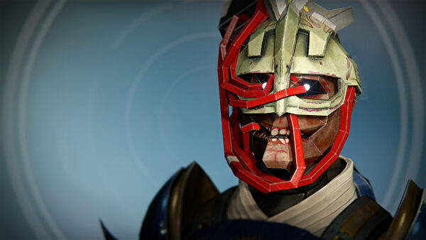 Destiny Festival of the Lost 2016 - Masks and what else is new in ...