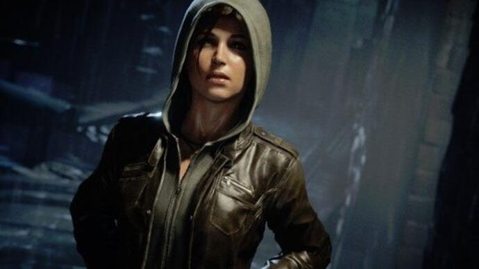 Rise of the Tomb Raider: Neuester PS4-Patch behebt Input-Lag-Probleme